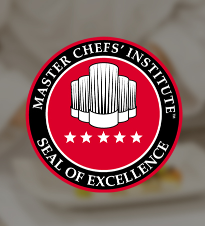 master-chefs-sea-excellence