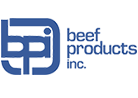 Beef Products Inc Logo
