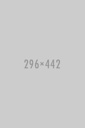 bn-dummy-296x442