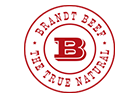 Brand Beef Logo