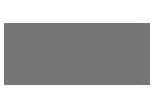 cattlemans-logo