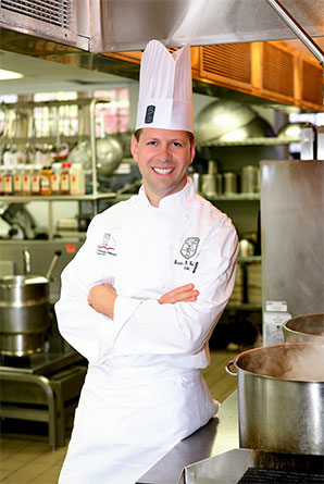 chef-beland-kitchen