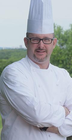 Jonathan Moosmiller Master Chefs