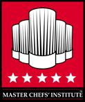 logo-master-chefs