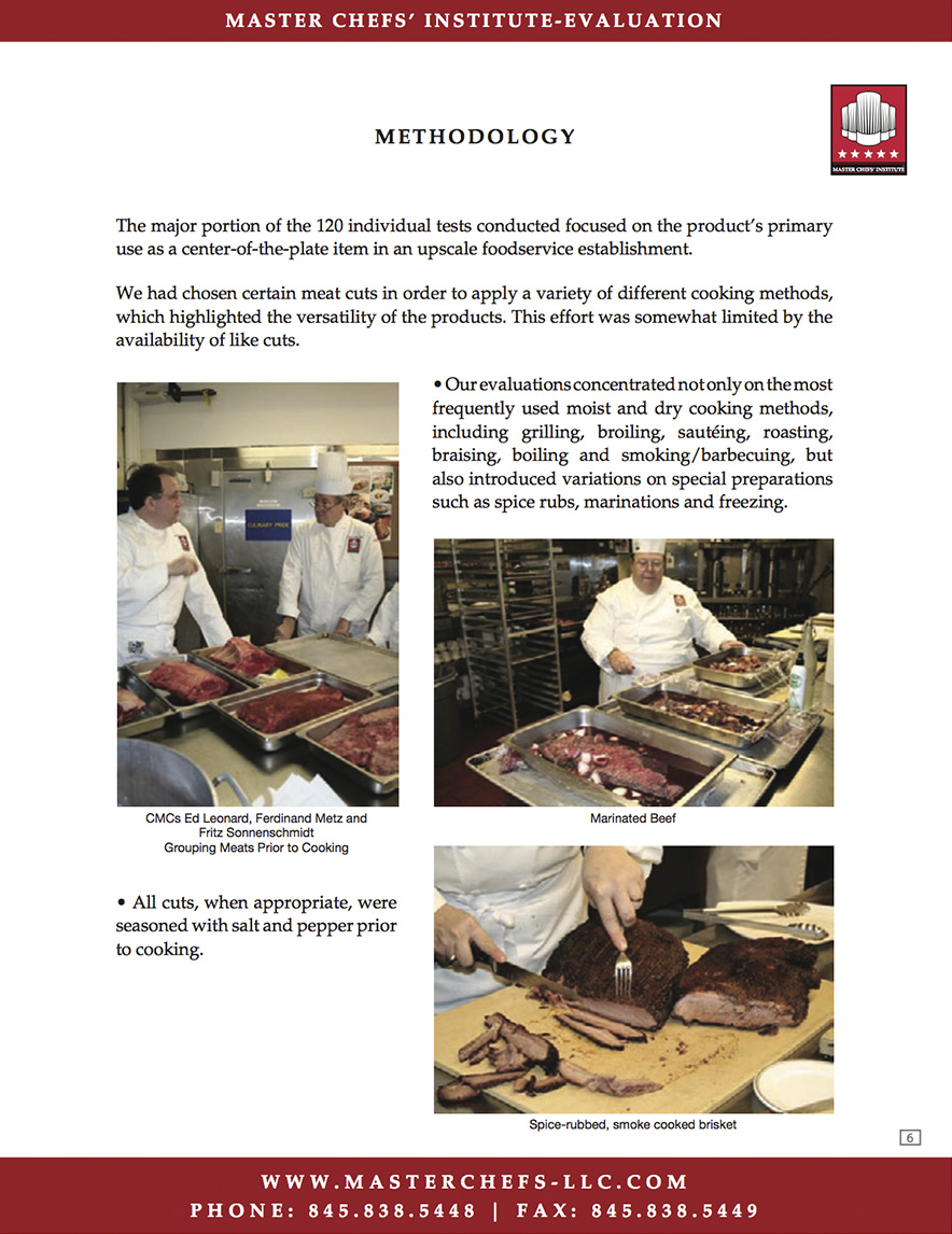 master-chef-report-1