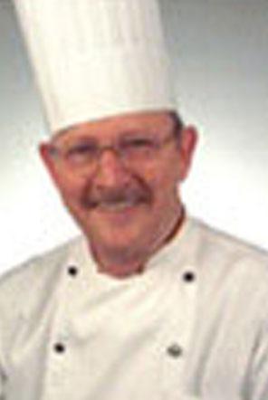 Reinhold Metz CMC
