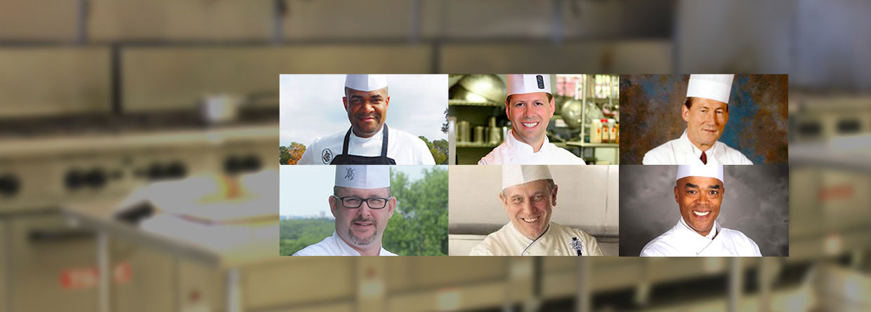 collage-master-chefs-new