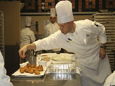 beland-master-chef-cooking