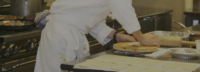 cooking-master-chef-beland