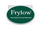 Frylow Logo