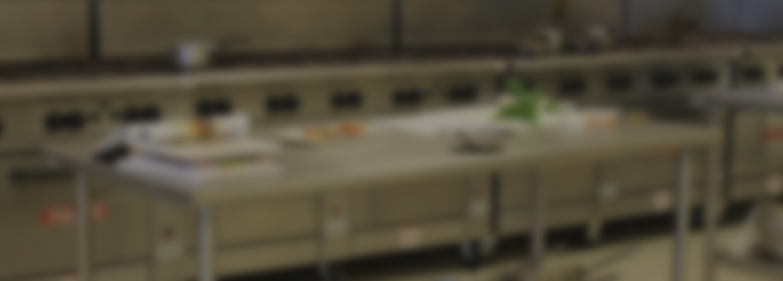 kitchen-chef