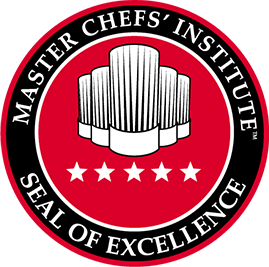 mci-seal-excellence