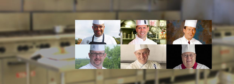 collage master chefs